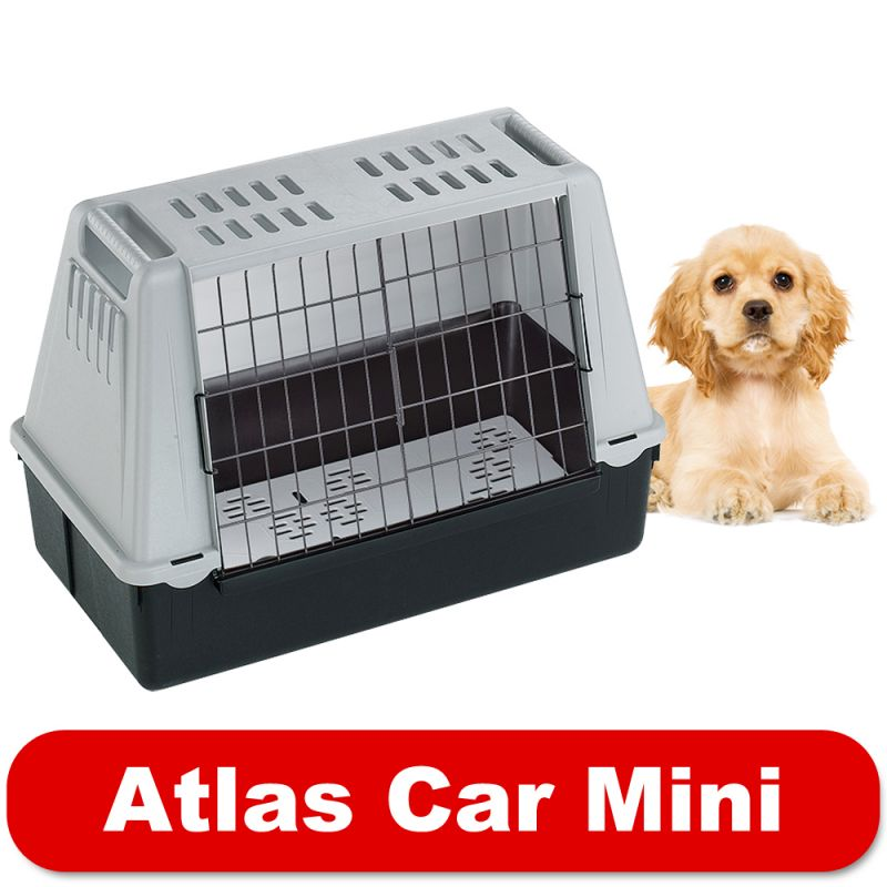 28935_ferplast_atlas_car_mini_dog_red_bar_hs_05_3__1559904498_22