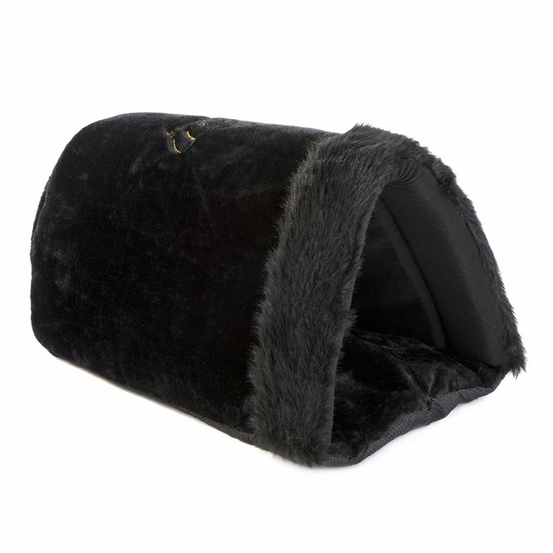 55411_PLA_Kuschelsack_Royal_Pet_Black_XXL_FG_Royal_Pet_11_5__1610919229_824