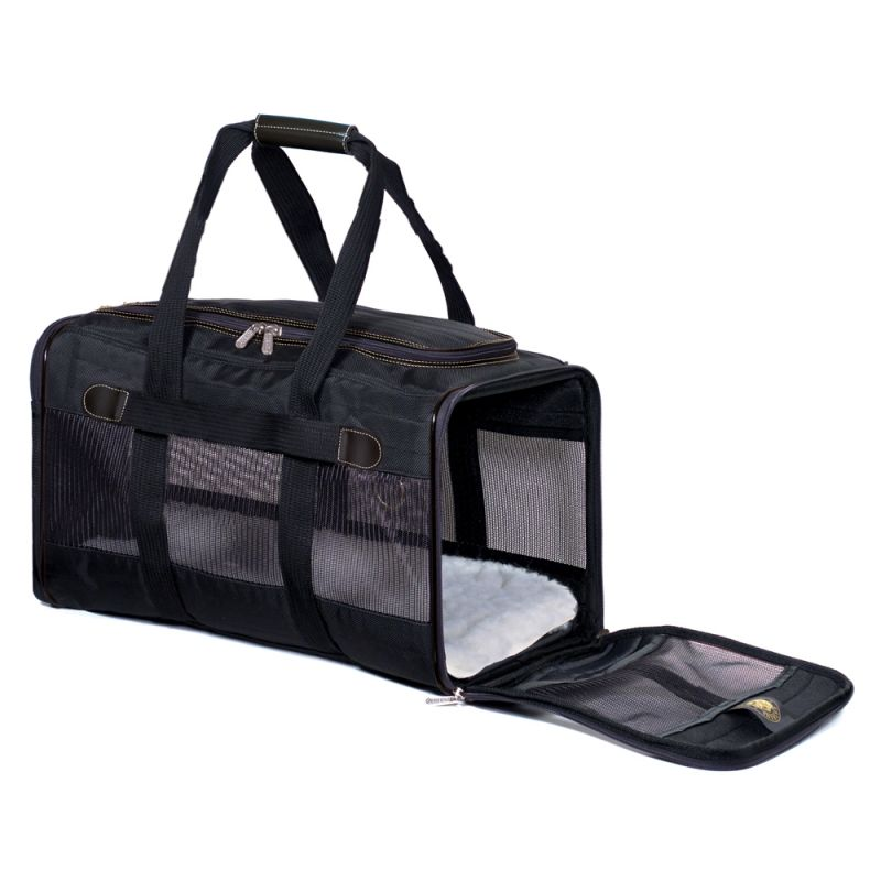 73910_pla_sherpa_original_deluxe_pet_carrier_hs_01_4__1576235898_609