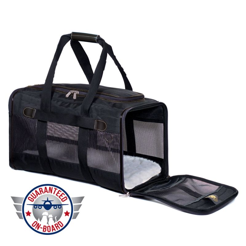 73910_sherpa_original_deluxe_pet_carrier_hs_03_6__1576242818_758