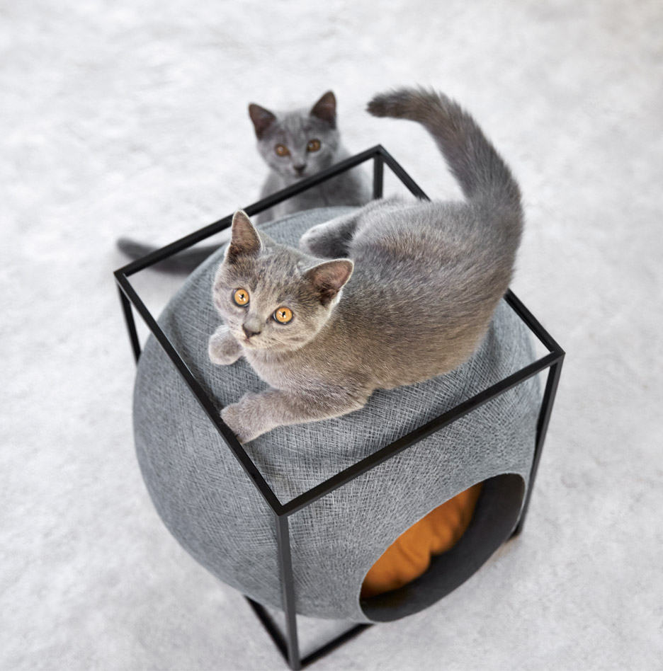 Furniture_for_cats_Meyou_Paris_dezeen_936_1__1610293468_68