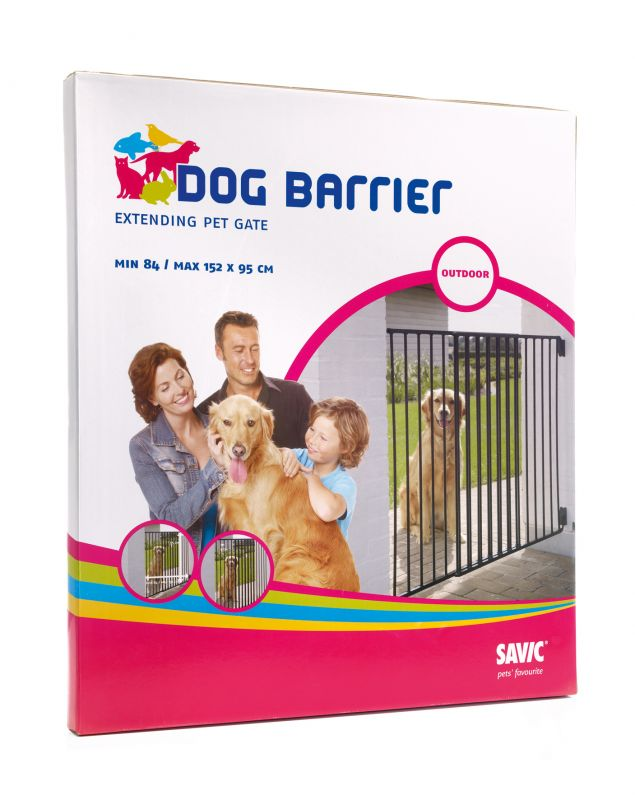 dog_barrier_gate_outdoor_packaging_5__1560171697_335