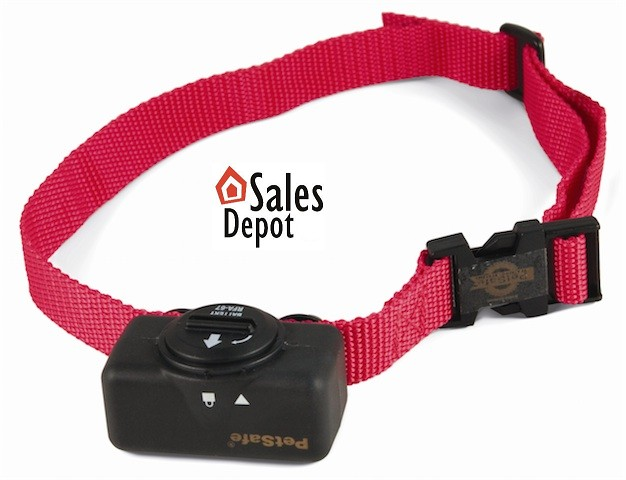 petsafe_petsafe_bark_control_collar_pbc19_10765__1___1565357008_170