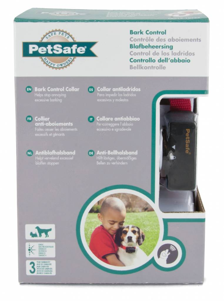 petsafe_petsafe_bark_control_collar_pbc19_10765__4___1585573507_914
